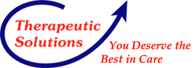 Therapuetic Solutions Inc